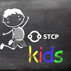 STCP Kids
