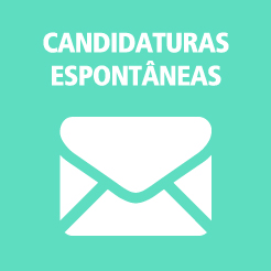 Candidaturas Espontâneas