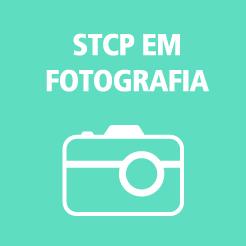 A STCP em Fotografia
