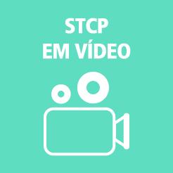 A STCP em Vídeo
