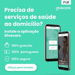 givecare