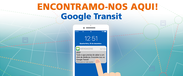 STCP is on Google Transit