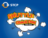 Don't miss a Comic Con? The STCP Comic-Con Shuttle takes you!